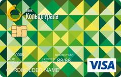 Дебетовая карта «Visa Classic»