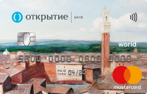 «Автокарта кредитная»