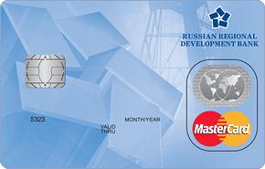Кредитная карта «ТП Базовый»