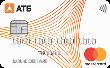 Кредитная карта Доступный плюс