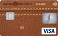 Кредитная карта «Для зарплатных клиентов и пенсионеров»