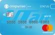 Кредитная карта «UTair Стандарт»