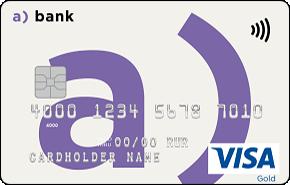 Кредитная карта Овердрафт к зарплатной карте