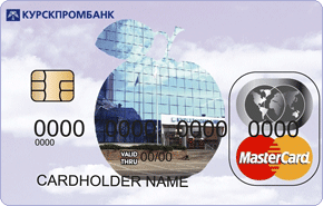 Кредитная карта «С льготным периодом» Standard
