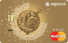 Кредитная карта «Для клиентов банка»