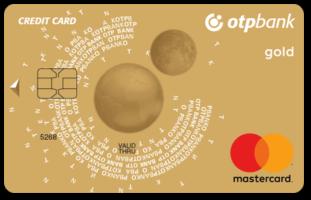 «Понятная кредитная карта 2»