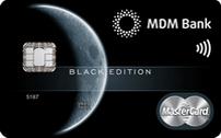 Кредитная карта «Бесконтактная»