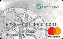 «Кредитная карта»
