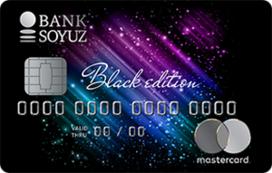 Кредитная карта «Премиальная»