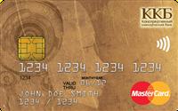 Кредитная карта Стандарт Platinum